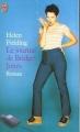 Couverture Bridget Jones, tome 1 : Le Journal de Bridget Jones Editions J'ai Lu (Comédie) 2000
