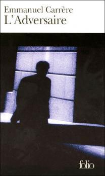 http://img.livraddict.com/covers/5/5849/couv31884279.jpg