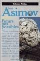 Couverture Futurs pas possibles Editions Presses pocket (Science-fiction) 1991