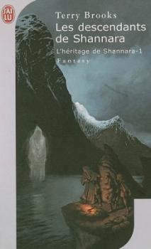 L'héritage de Shannara, tome 1
