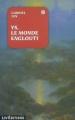 Couverture Ys, le monde englouti Editions Liv' 2007