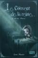 Couverture Le Couvent de la reine, tome 1 : L'Aile des princes Editions Eveil et découvertes (Vendredi soir) 2010