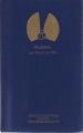 Couverture Les fleurs du mal / Les fleurs du mal et autres poèmes Editions Grands Ecrivains (Académie Goncourt) 1984