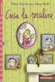 Couverture Cucu la praline Editions Folio  (Cadet) 2010
