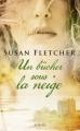 Couverture Un bûcher sous la neige Editions France Loisirs 2011