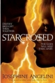 Couverture Starcrossed, tome 1 : Amours contrariés Editions Macmillan (Children's Books) 2011