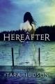 Couverture Au-delà, tome 1 Editions HarperCollins (US) 2011