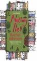 Couverture Le diable vit à Notting Hill Editions Penguin books 2007