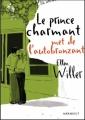 Couverture Le Prince charmant met de l'autobronzant Editions Marabout 2011