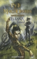 Couverture Le pacte des Marchombres, tome 2 : Ellana : L'envol Editions Rageot (Poche) 2010