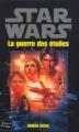 Couverture Star Wars, tome 4 : Un Nouvel Espoir Editions Fleuve (Noir) 1999