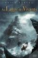 Couverture Ceux des eaux mortes, tome 2 : Au large des vivants Editions Mnémos (Dédales) 2011