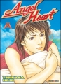 Couverture Angel heart, tome 08 Editions Panini 2005