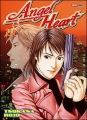 Couverture Angel heart, tome 19 Editions Panini 2007