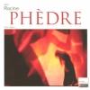 Couverture Phèdre Editions Nathan (Carrés classiques) 2007
