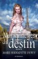 Couverture Val-Jalbert, tome 4 : Les marionnettes du destin Editions JCL 2011