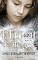 Couverture Val-Jalbert, tome 1 : L'Enfant des neiges / L'Orpheline des neiges Editions JCL 2008
