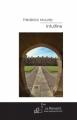 Couverture Intuitine Editions Le Manuscrit 2011