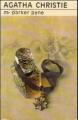 Couverture Mr Parker Pyne /  Parker Pyne enquête Editions Librairie des  Champs-Elysées  (Le club des masques) 1971
