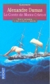 Couverture Le comte de Monte-Cristo (2 tomes), tome 2 Editions Pocket (Classiques) 2004