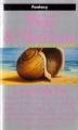 Couverture Les portes de la mort, tome 3 : La mer de feu Editions Presses pocket (Fantasy) 1993