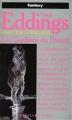 Couverture La Mallorée, tome 1 : Les gardiens du Ponant Editions Presses pocket (Fantasy) 1992