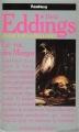 Couverture La Mallorée, tome 2 : Le roi des Murgos Editions Presses pocket (Fantasy) 1993