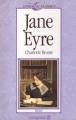 Couverture Jane Eyre, abrégée Editions Longman (Classics) 1995