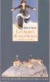 Couverture Les Bottes de Sept lieues et autres nouvelles Editions Folio  (Junior - Edition spéciale) 1992