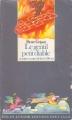 Couverture Le gentil petit diable et autres contes de la rue Broca Editions Folio  (Junior - Edition spéciale) 1992
