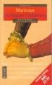 Couverture Les fausses confidences Editions Pocket (Classiques) 1999
