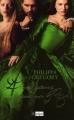 Couverture Deux soeurs pour un roi Editions L'archipel 2008