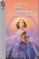 Couverture Le Maître du haut château Editions J'ai Lu (S-F) 1992