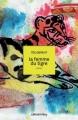 Couverture La Femme du tigre Editions Calmann-Lévy 2011