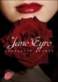 Couverture Jane Eyre, abrégée Editions Le Livre de Poche (Jeunesse) 2011
