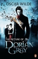 Couverture Le portrait de Dorian Gray Editions Penguin Books 2009