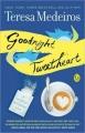 Couverture Pour un tweet avec toi Editions Simon & Schuster 2010