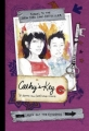 Couverture Cathy's key Editions Running Press (Teens) 2010
