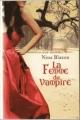 Couverture La Femme du vampire Editions de Noyelles 2010
