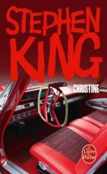 Kingcover Car Seats
