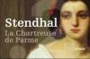 Couverture La chartreuse de Parme Editions Point2 (Roman) 2011