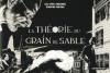 Couverture La Théorie du grain de sable, tome 1 Editions Casterman 2007