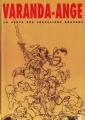 Couverture La geste des chevaliers dragons, tome 01 : Jaïna Editions Vents d'ouest 1998