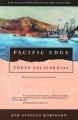 Couverture Lisière du Pacifique Editions Orb Books 1995