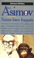 Couverture Futurs bien frappés Editions Pocket (Science-fiction) 1995