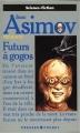 Couverture Futurs à gogos Editions Presses pocket (Science-fiction) 1991