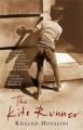 Couverture Les cerfs-volants de Kaboul Editions Bloomsbury 2004