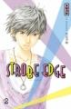 Couverture Strobe Edge, tome 02 Editions Kana (Shôjo) 2011