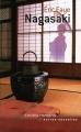 Couverture Nagasaki Editions France Loisirs (Courts romans & autres nouvelles) 2011