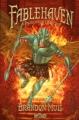 Couverture Fablehaven, tome 5 : La prison des démons Editions Nathan 2011